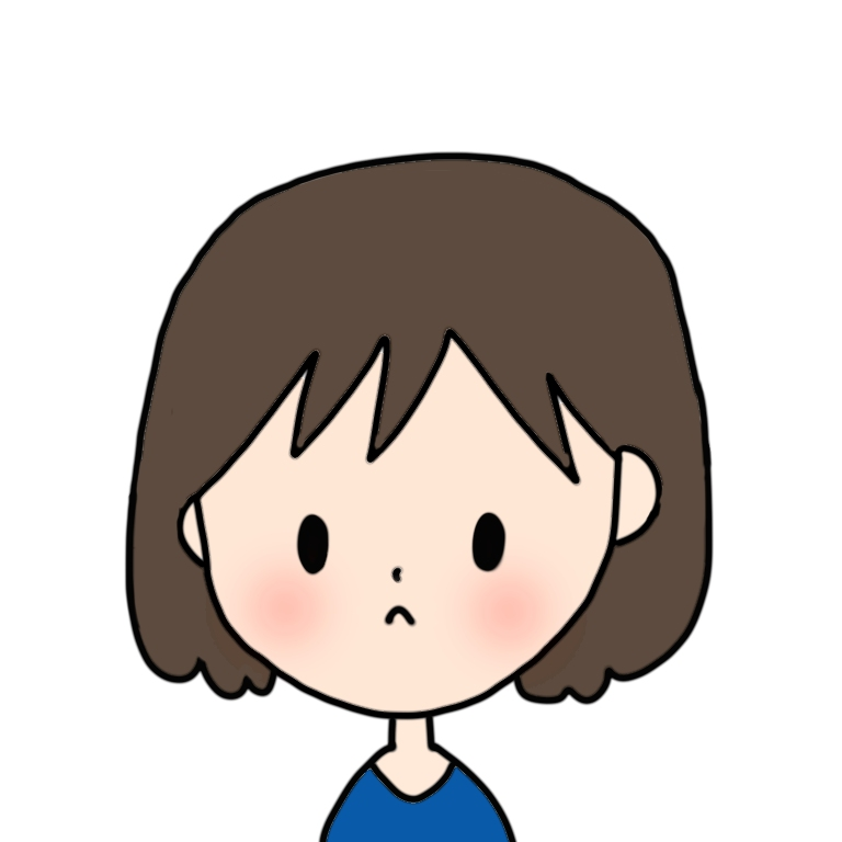 幼稚園<br>ママ